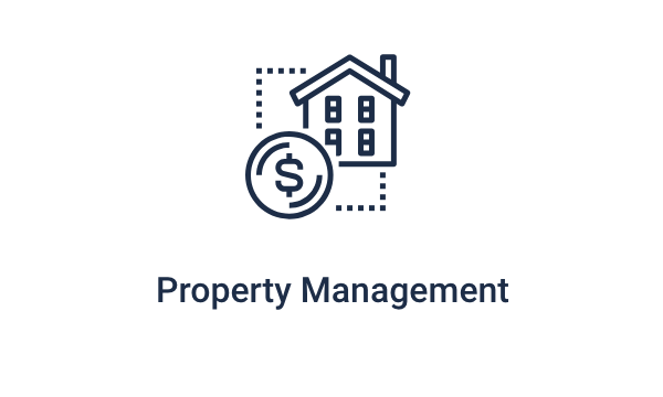 Drone Services for Property Management.png