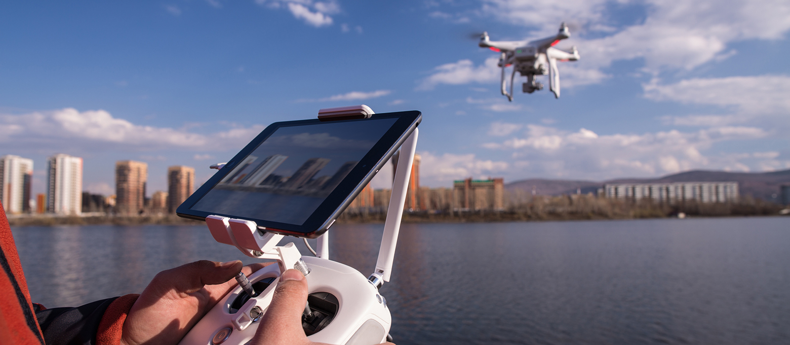 Drone Operator Jobs >> Drone Pilot Jobs Become A Drone Operator Dronebase