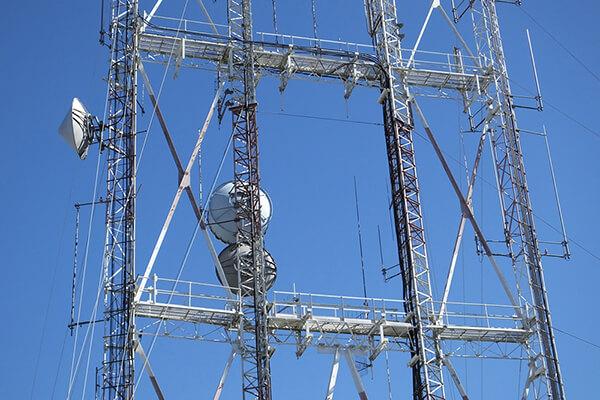 Telecom Inspections