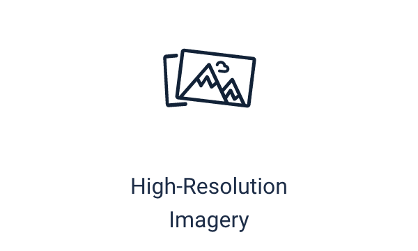 HighRes_Imagery@2x.png