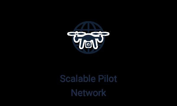 Pilot-network@2x.png