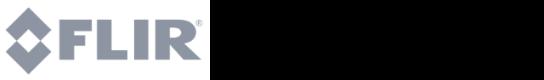 thermal_logo@2x.png