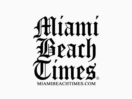 MiamiBeachTimes_Square_1.jpg