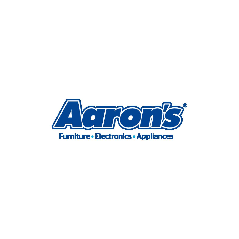Avalon Brand Logos-08.png
