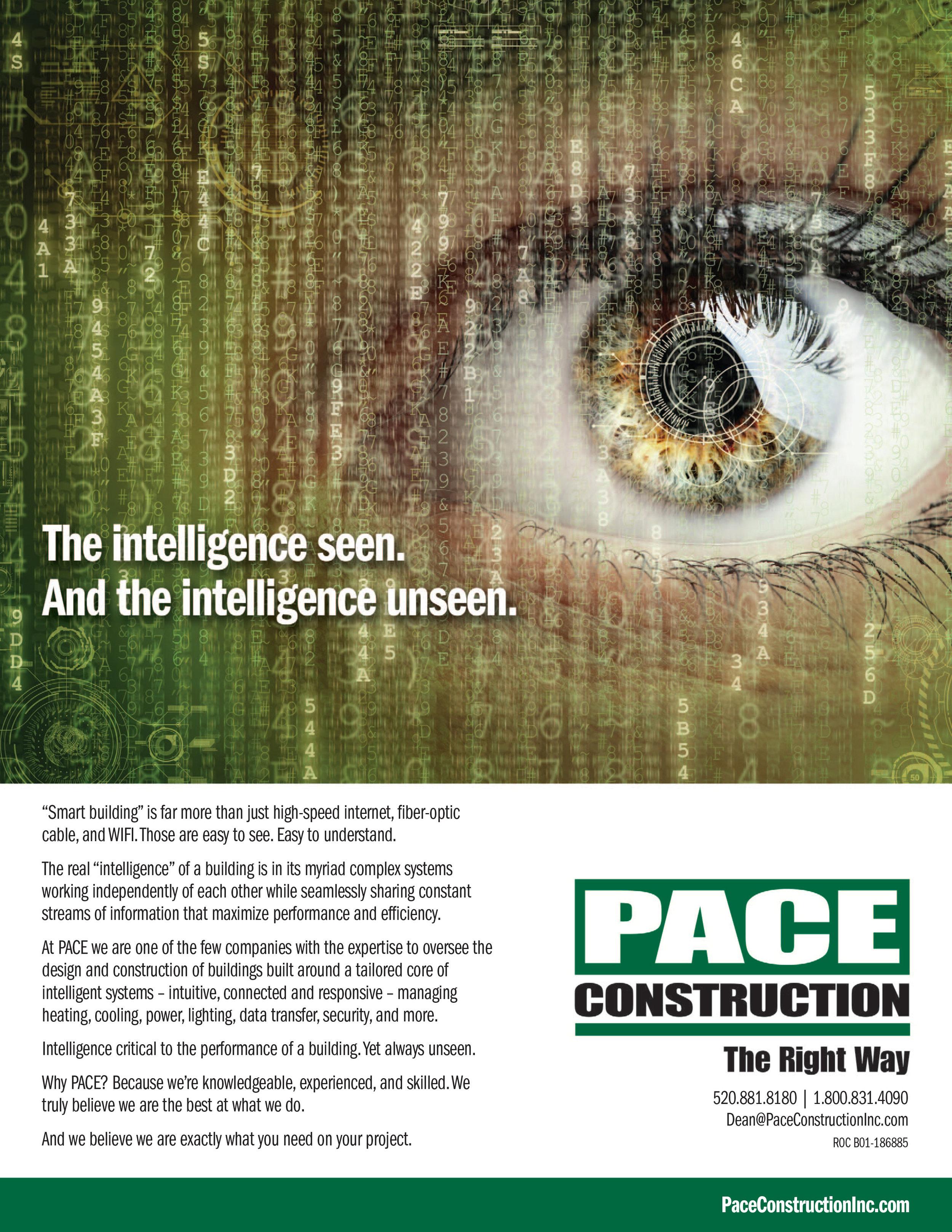 PACE-HumanEye Ad.jpg