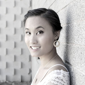Jenny Poon - Design and Systems Guide