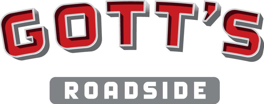 Gotts-Roadside.png