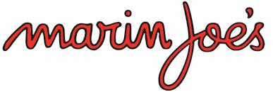 Marin Joes logo.png