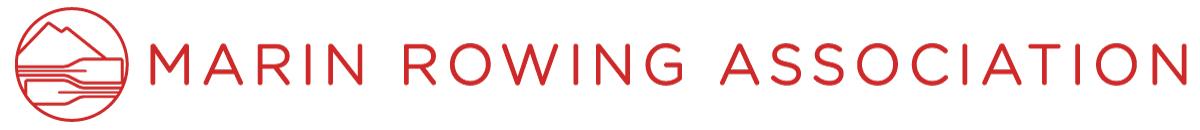 Logo_V1_Red.jpg