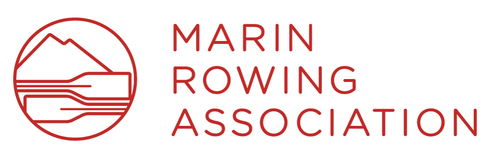 Logo_V2_Red.jpg