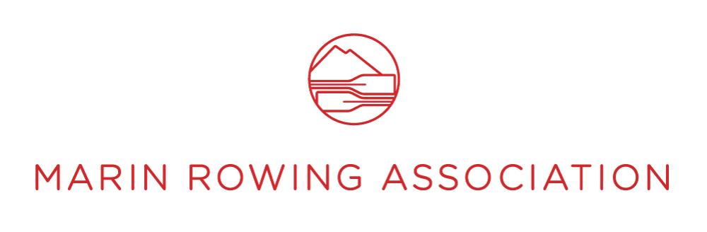 Logo_V3_Red.jpg