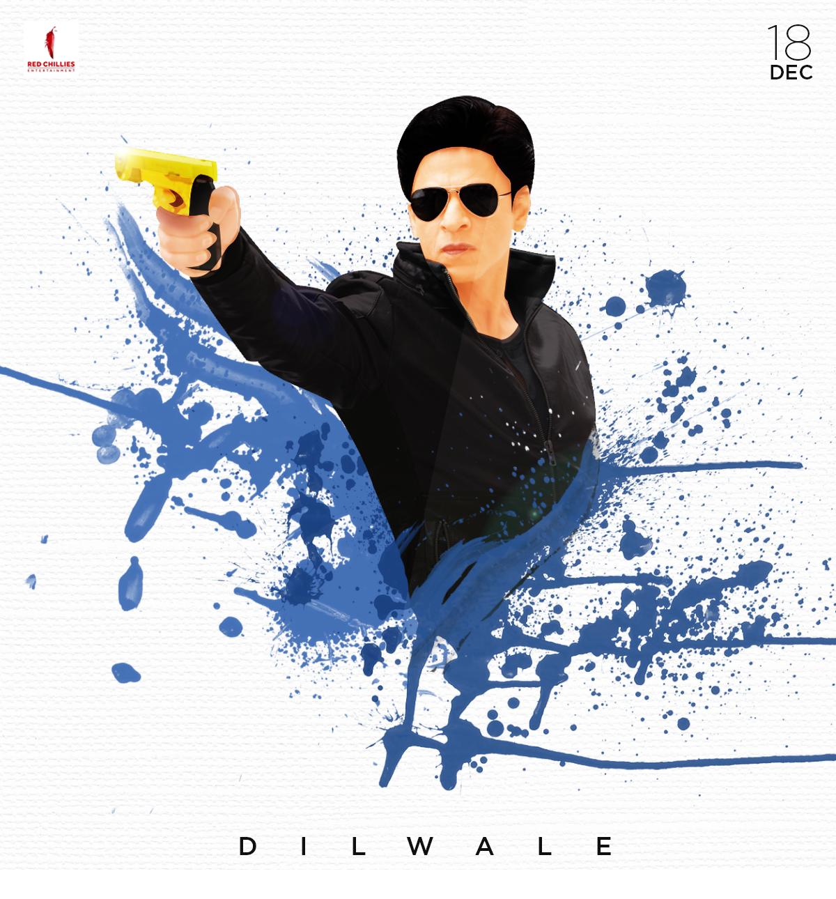 SRK illustration.png