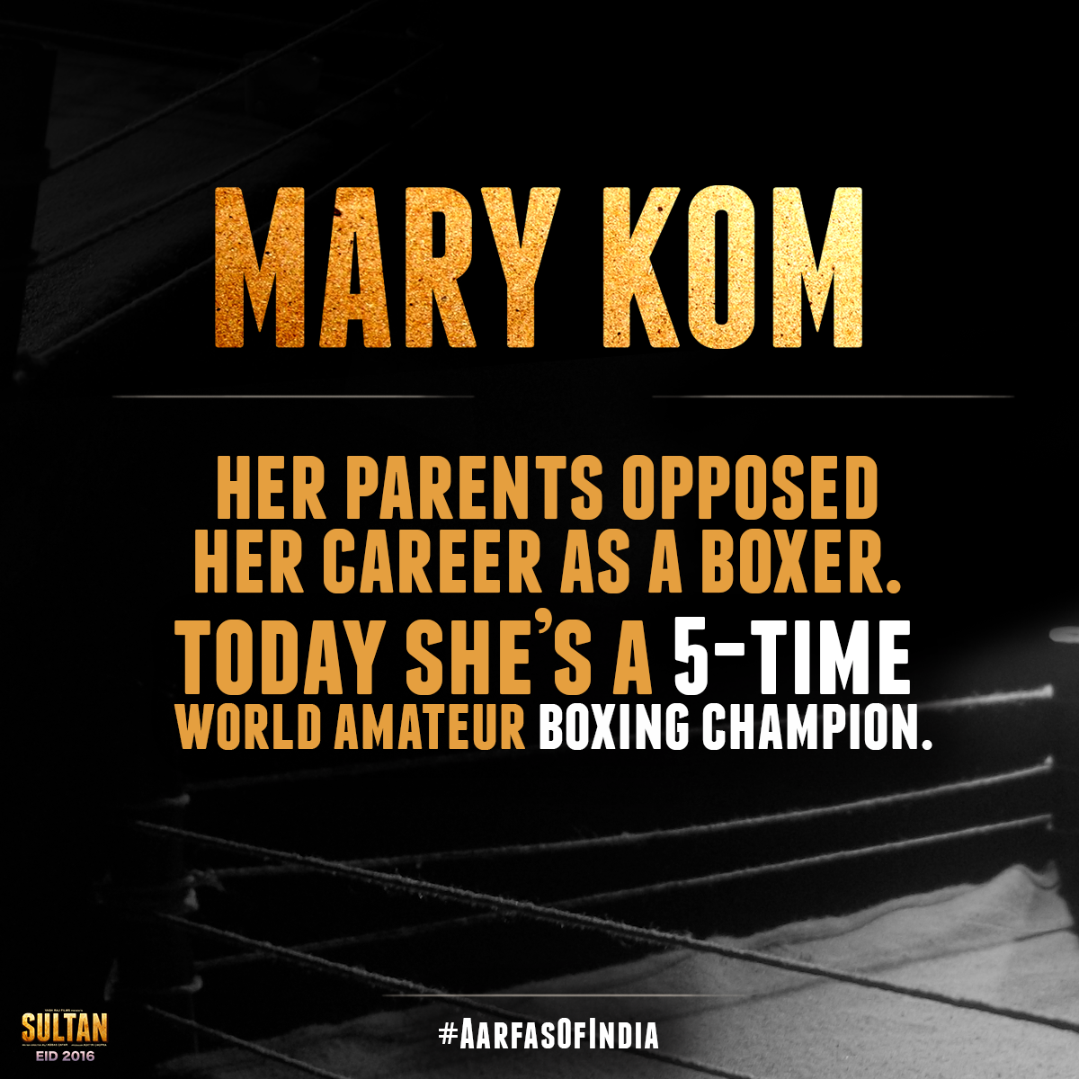 Mary kom 3.png