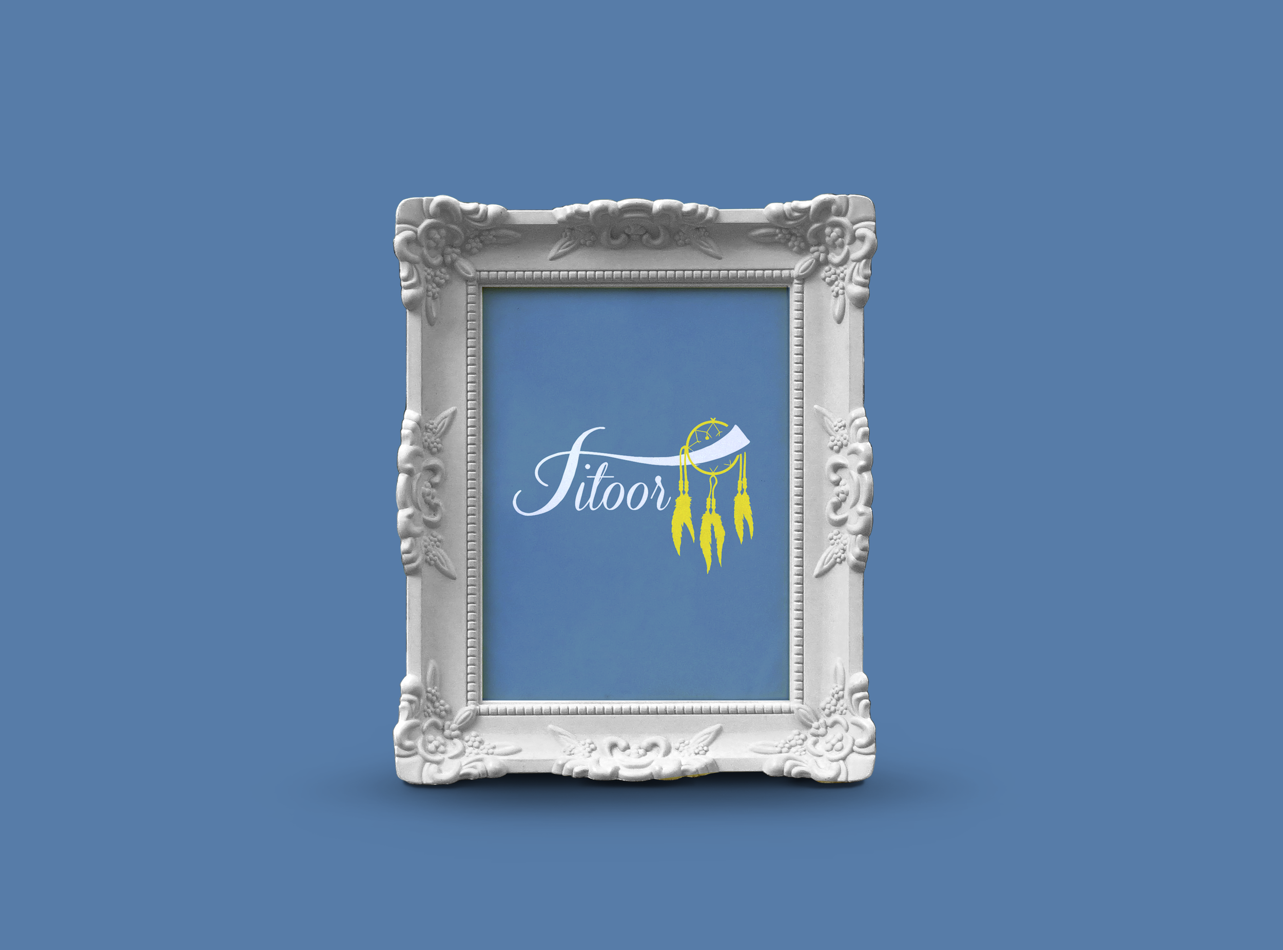Frame fitoor.png