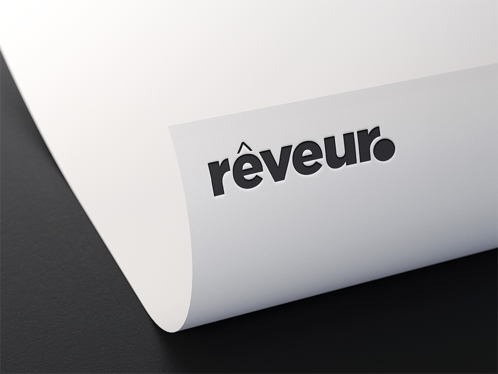 logo roll.png