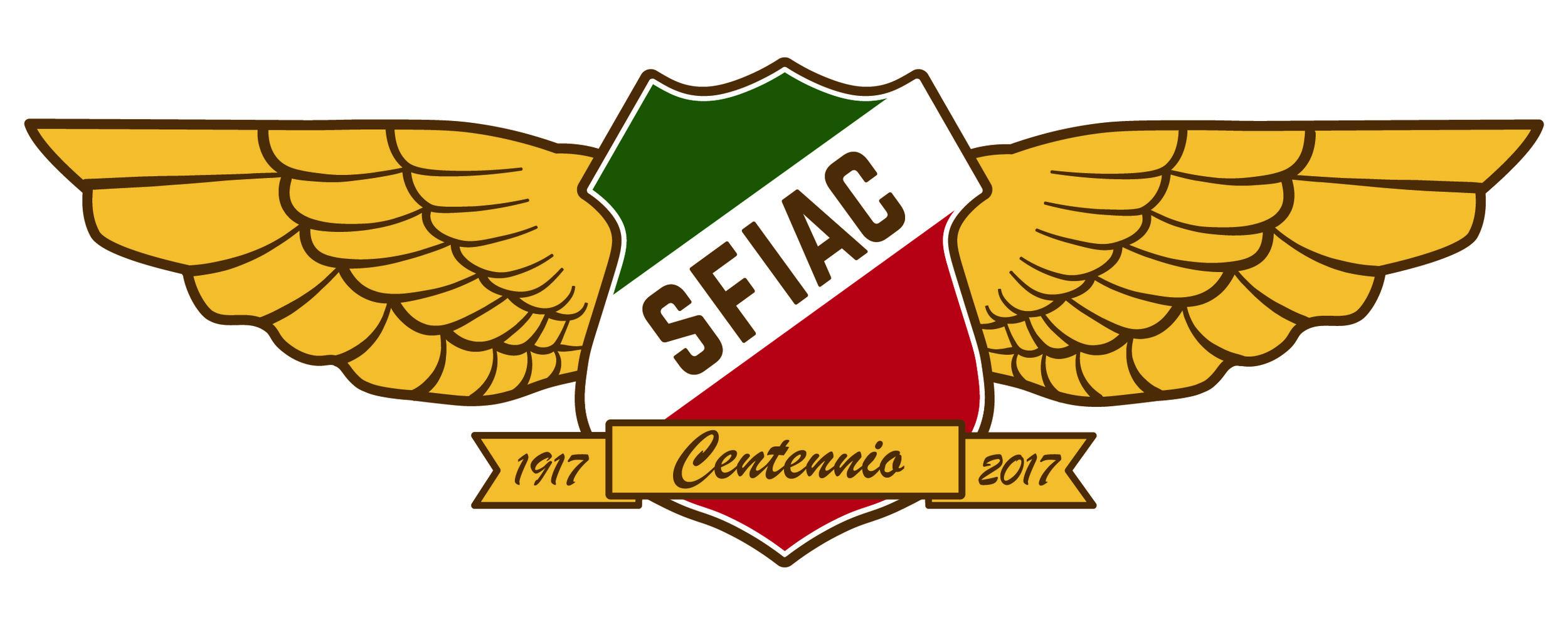 San Francisco Italian Athletic Club