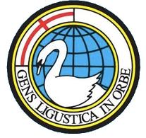 Associazione Liguri Nel Mondo