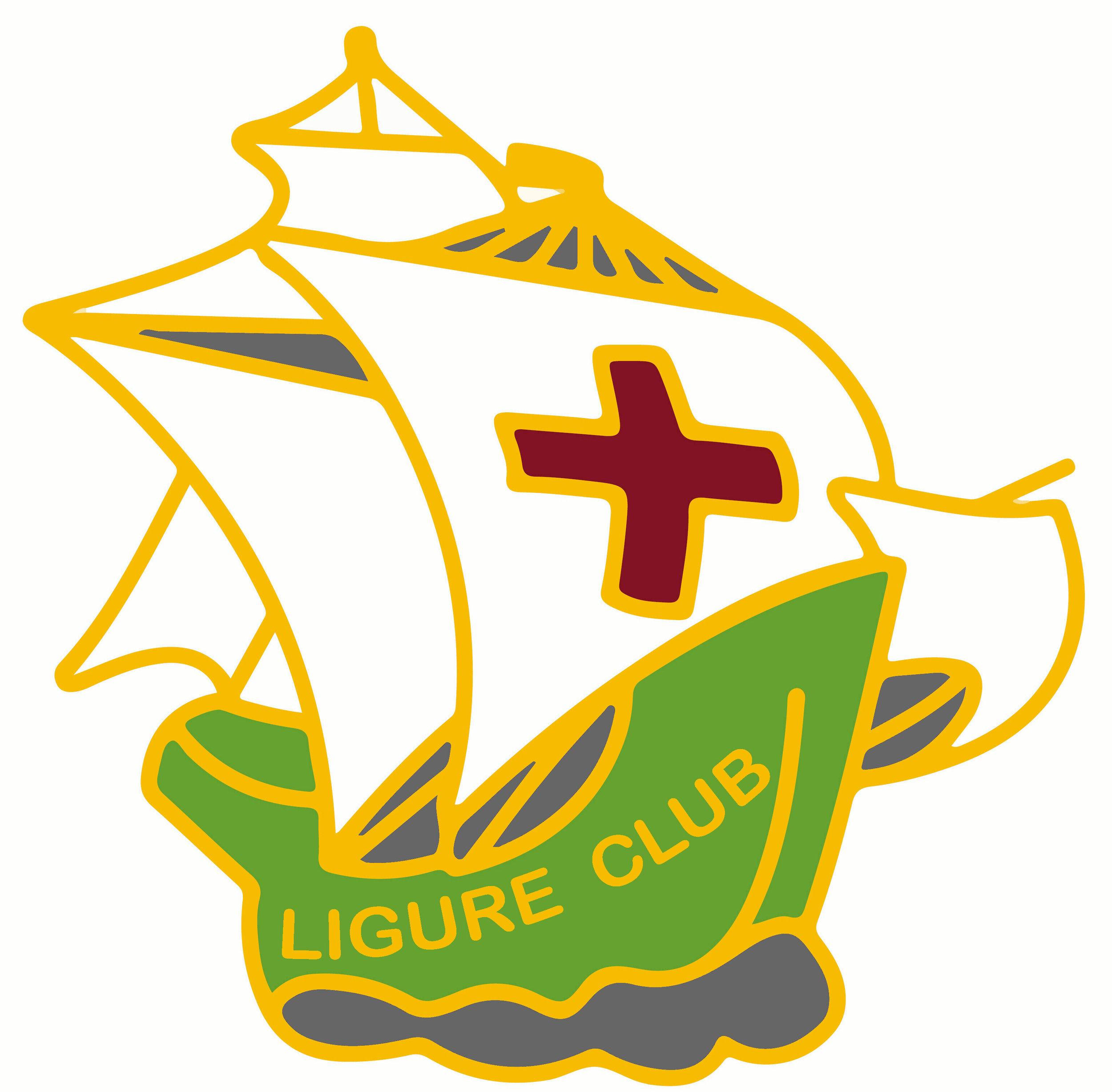 Ligure Club