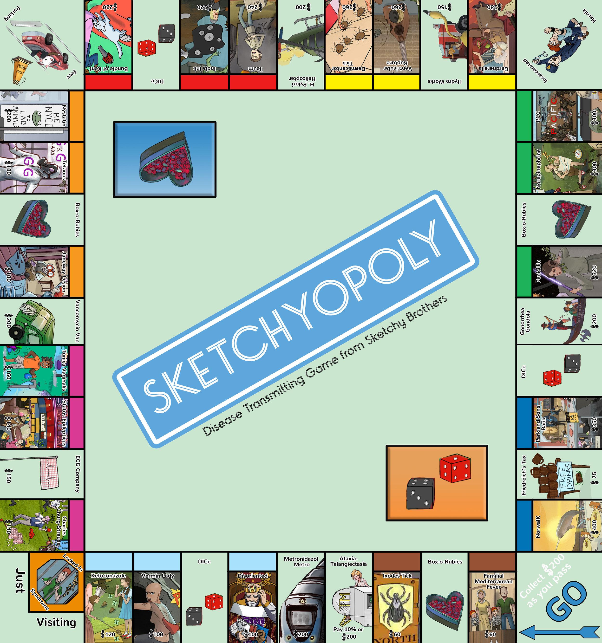 1Monopoly board Final.jpg