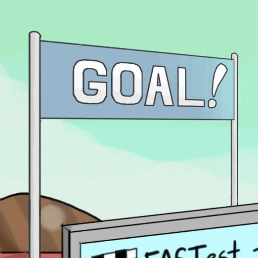 "Distant ""Goal!"" copy.jpg"