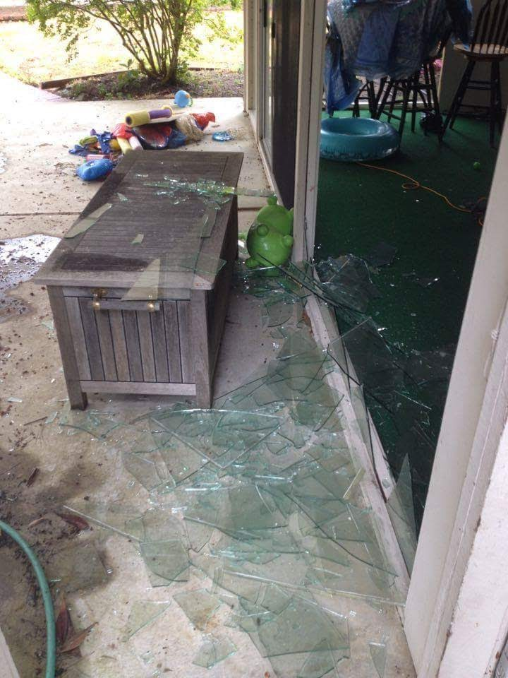 glass near death.JPG
