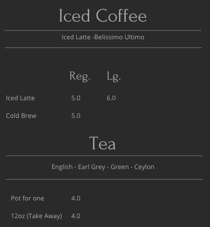 iced-coffee.png