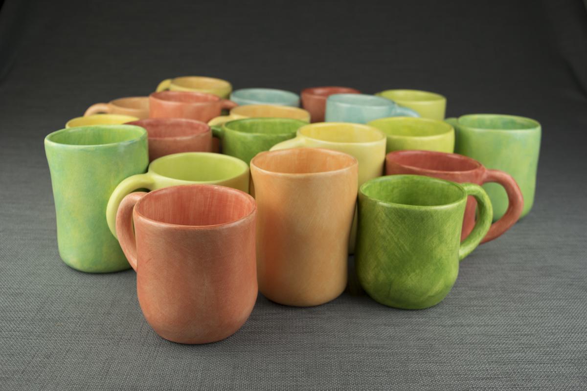 Mugs All Sorts 2.jpg