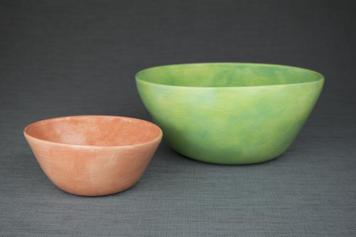 Bowls -