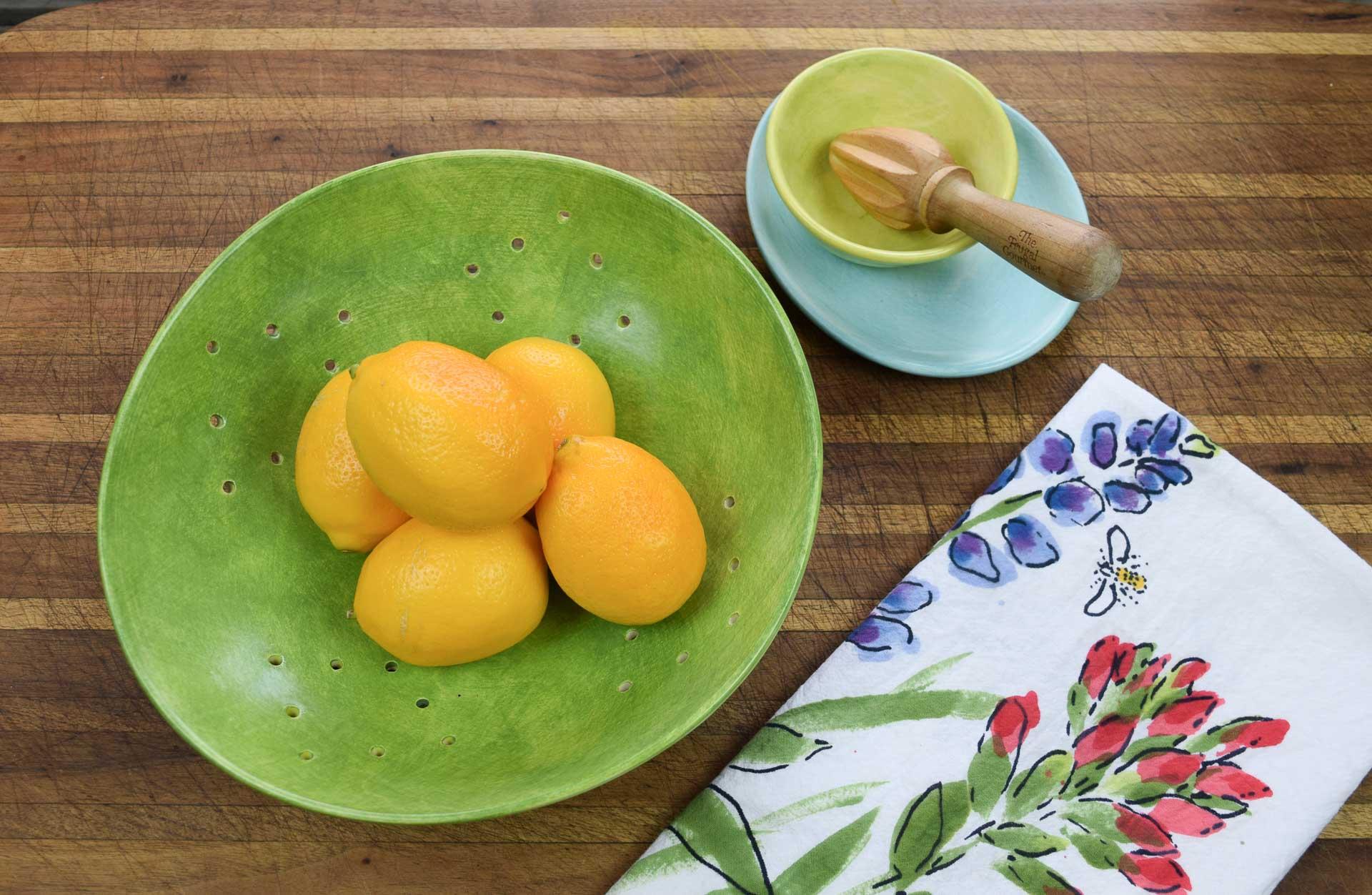 Melanie Thompson Artware Fine Ceramic Artware Handmade in Oregon the best artware for your table softness soft ceramics-9.jpg