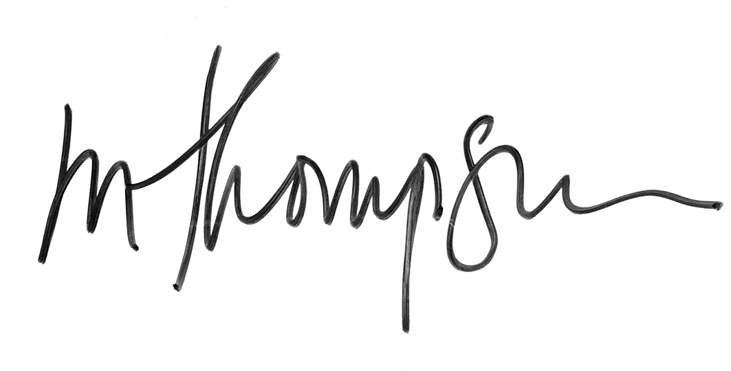 Thompson Logo PNG small.png