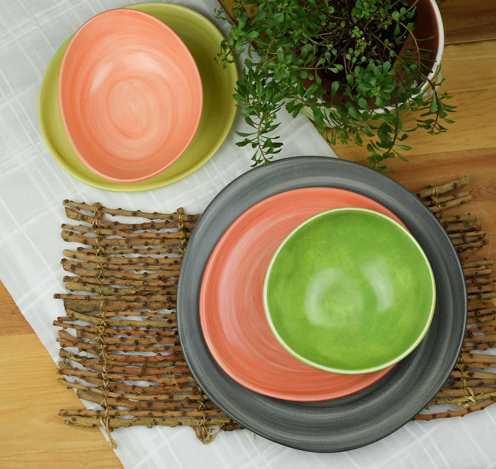 Melanie Thompson Artware Fine Ceramic Artware Handmade in Oregon the best artware for your table softness soft ceramics-8.jpg