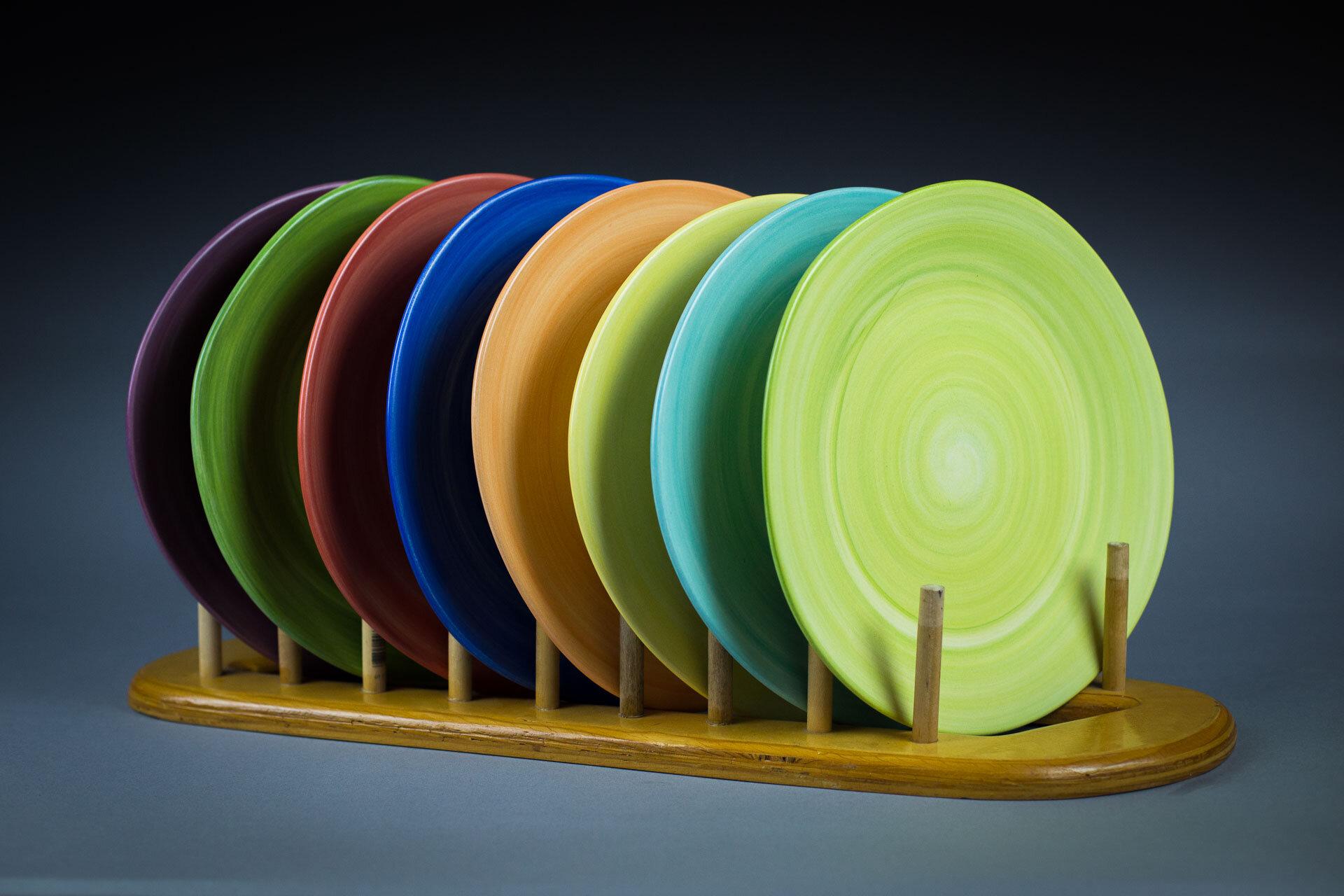 Melanie Thompson Eggware-0060.jpg