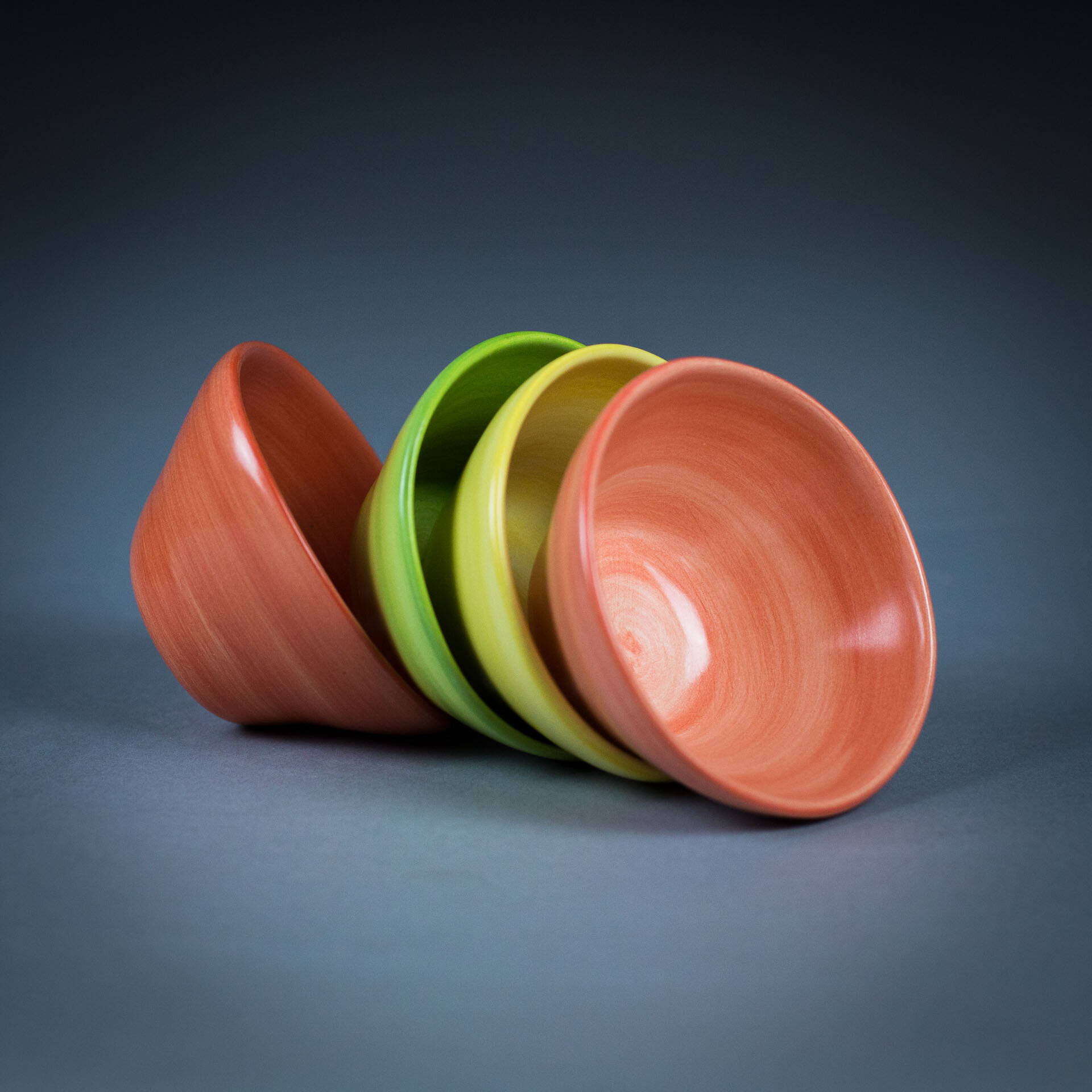 Melanie Thompson Eggware-0050.jpg