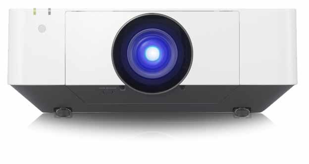 sony laser projector.jpg