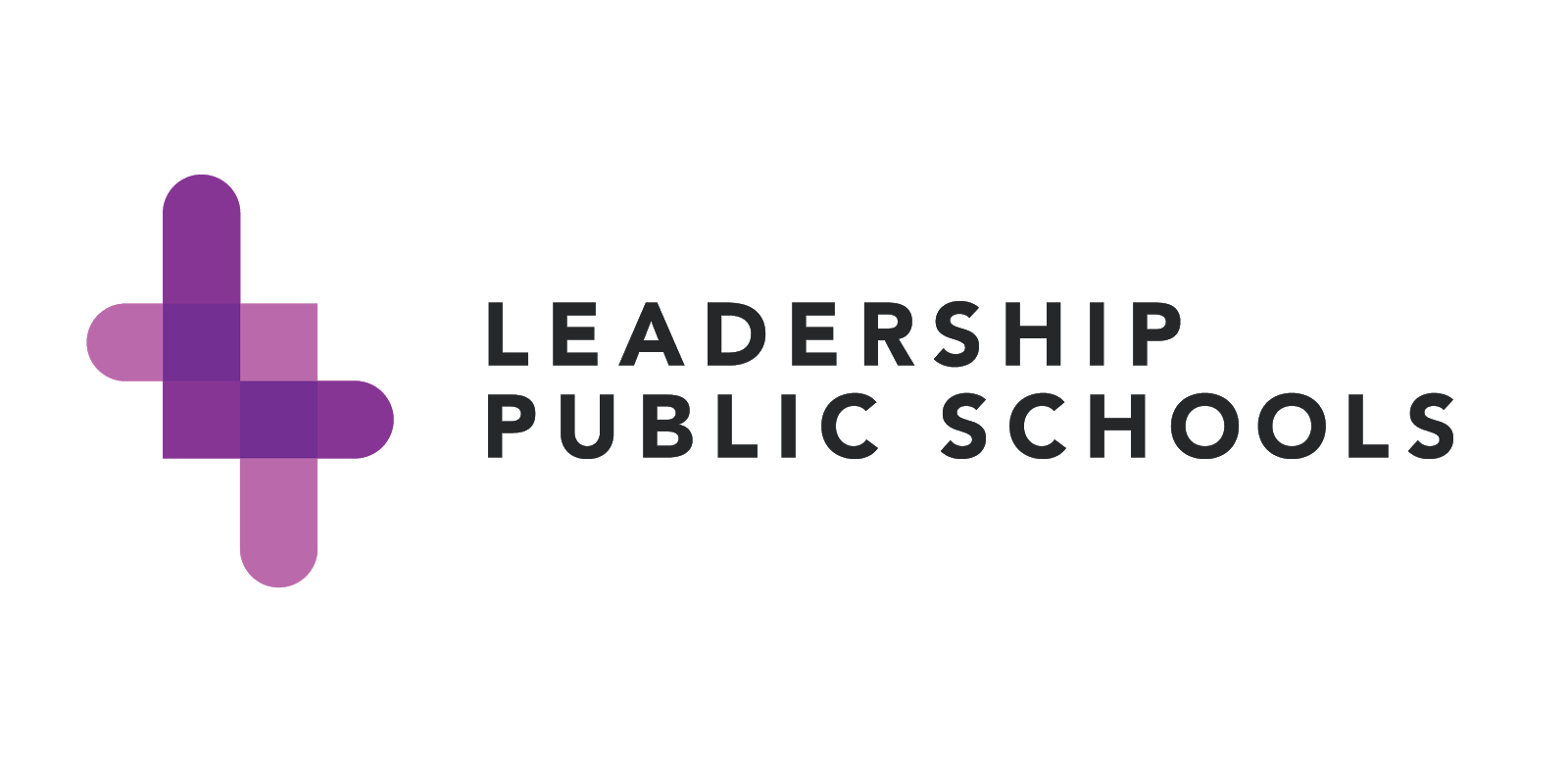 LPS logo.png