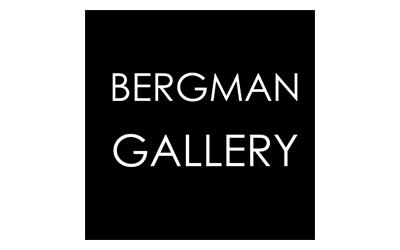 Bergman-Gallery-Logo-2.jpeg
