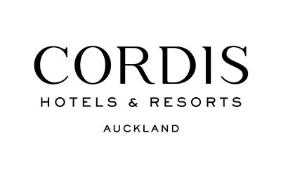 Cordis-Logo.png