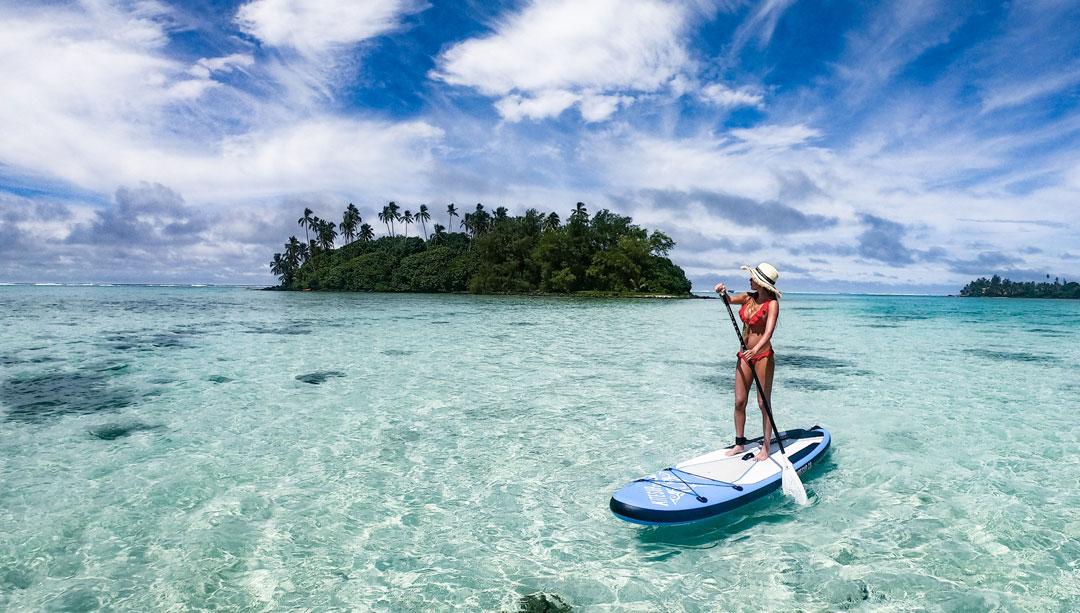 Cook-Islands-Package.jpg