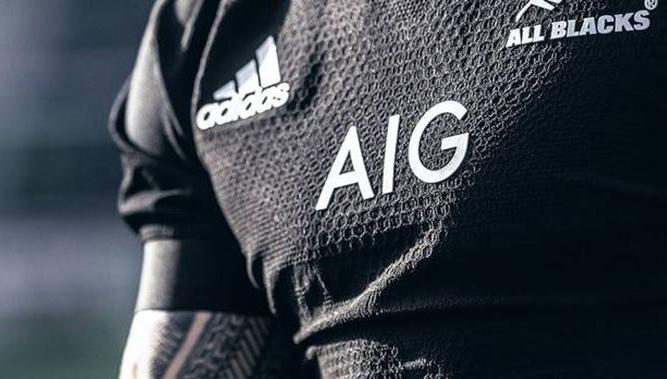 new-all-blacks-jersey-supplied.jpg