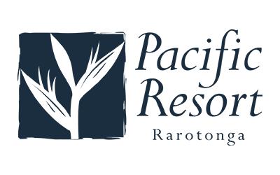 Pacific-Resort-logo.png