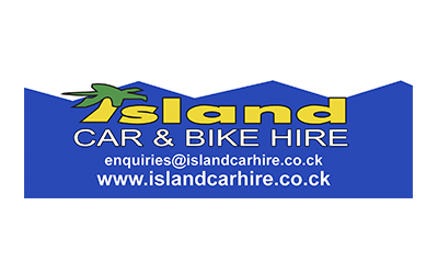 Island-Car-logo.png