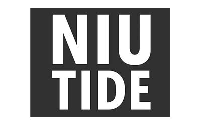 niu-tide-logo.png