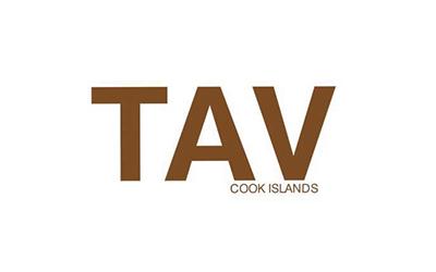 TAV-logo.png