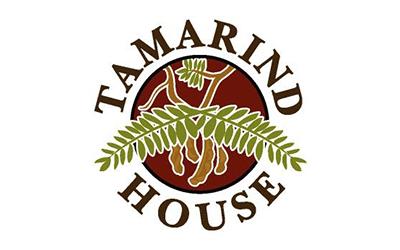 Tamarind-logo.png