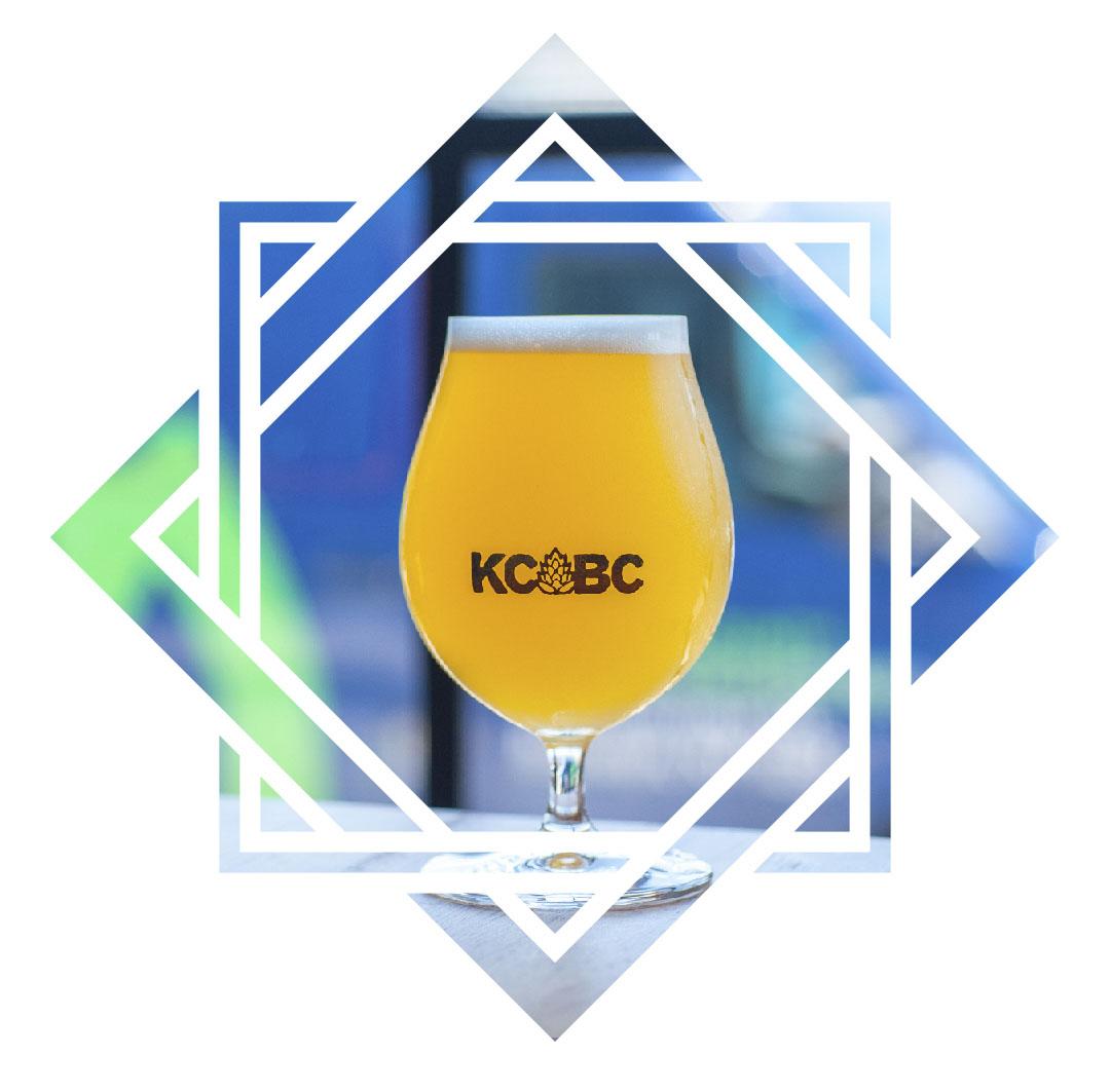 Kcbc beer_69.JPG