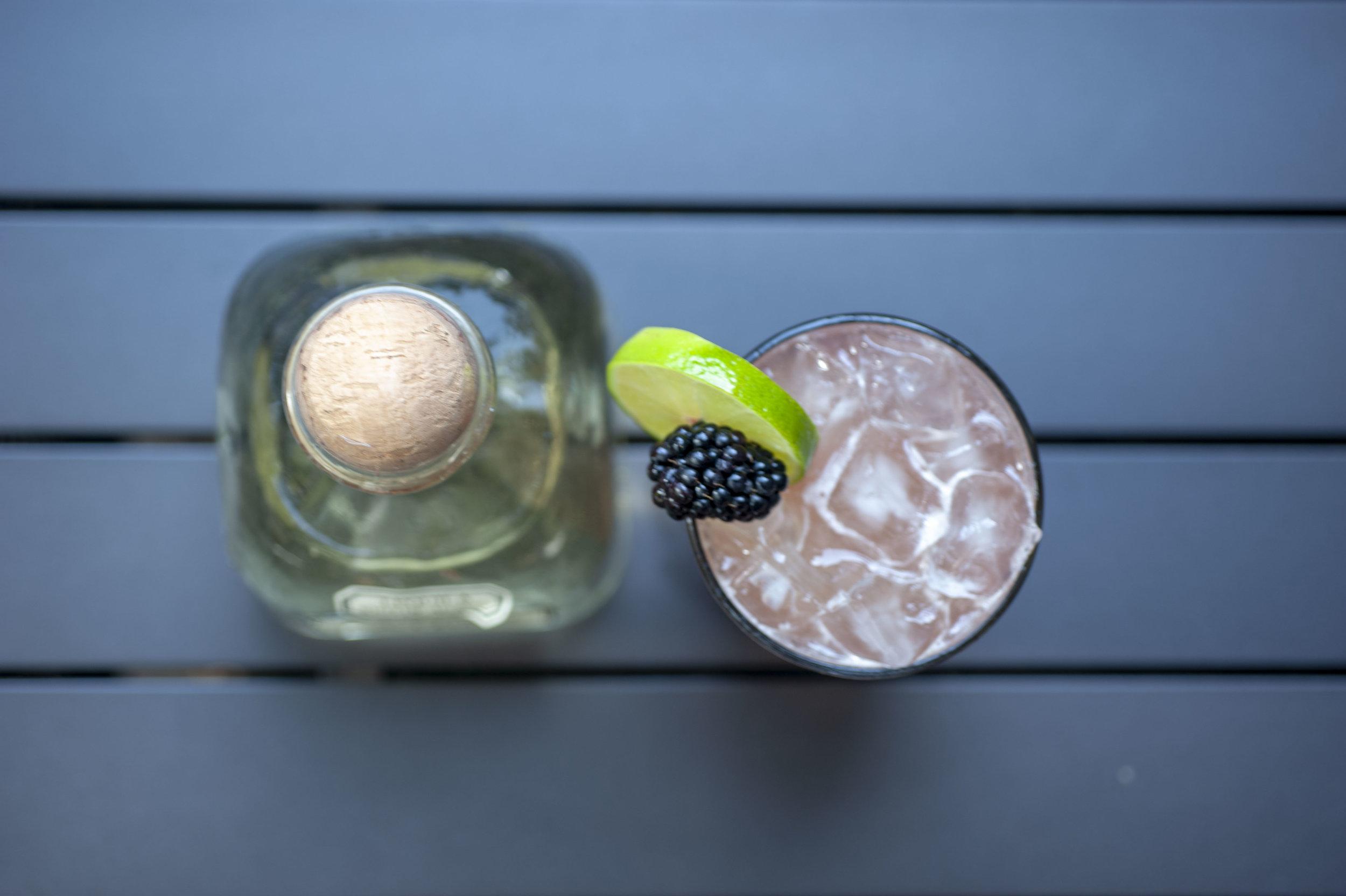 tequila bar .JPG