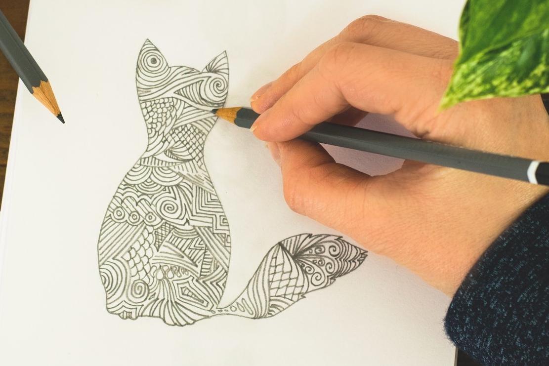 art-art-materials-draw-398257.jpg