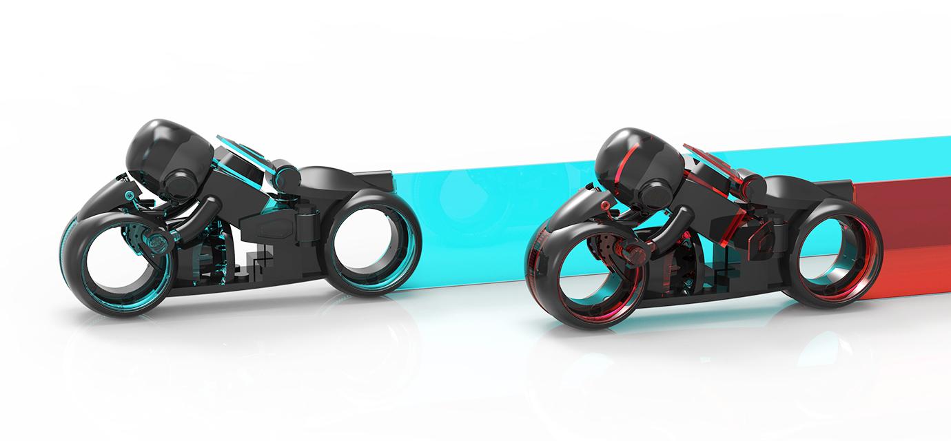 Tron bike.jpg