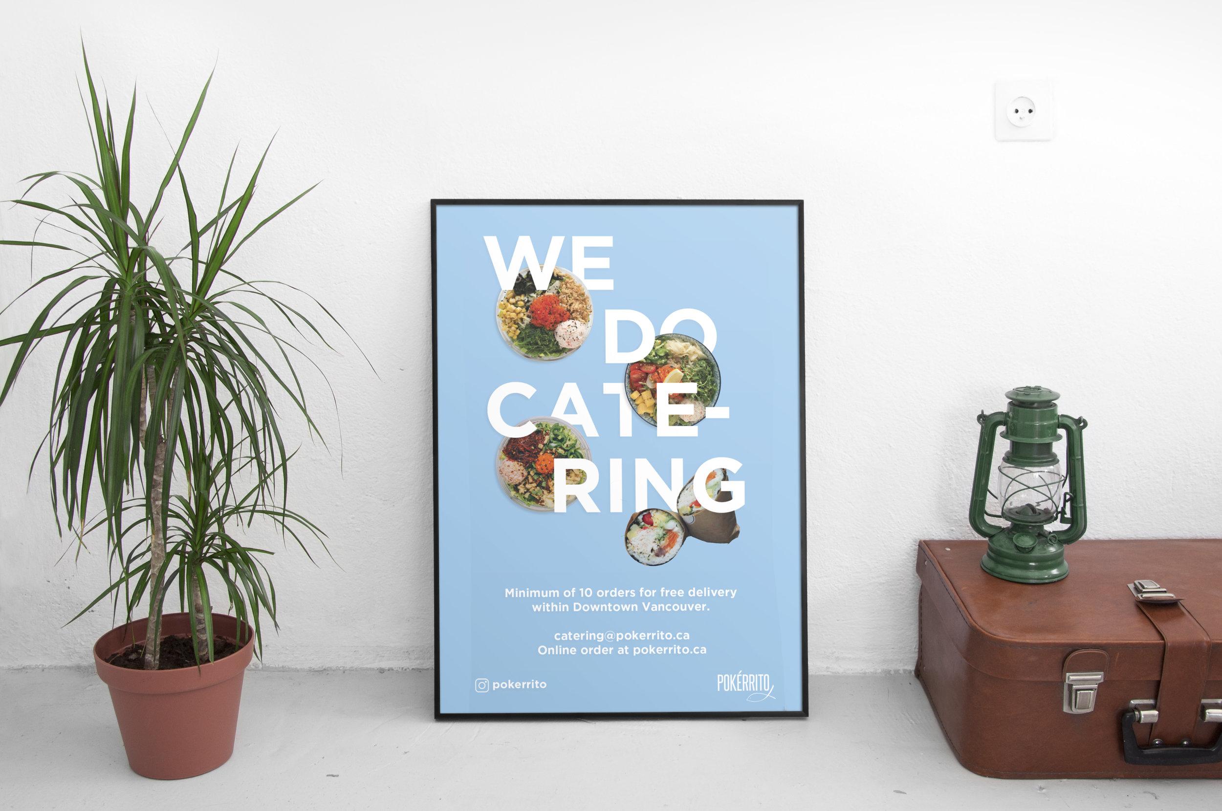 Catering Mockup.jpg
