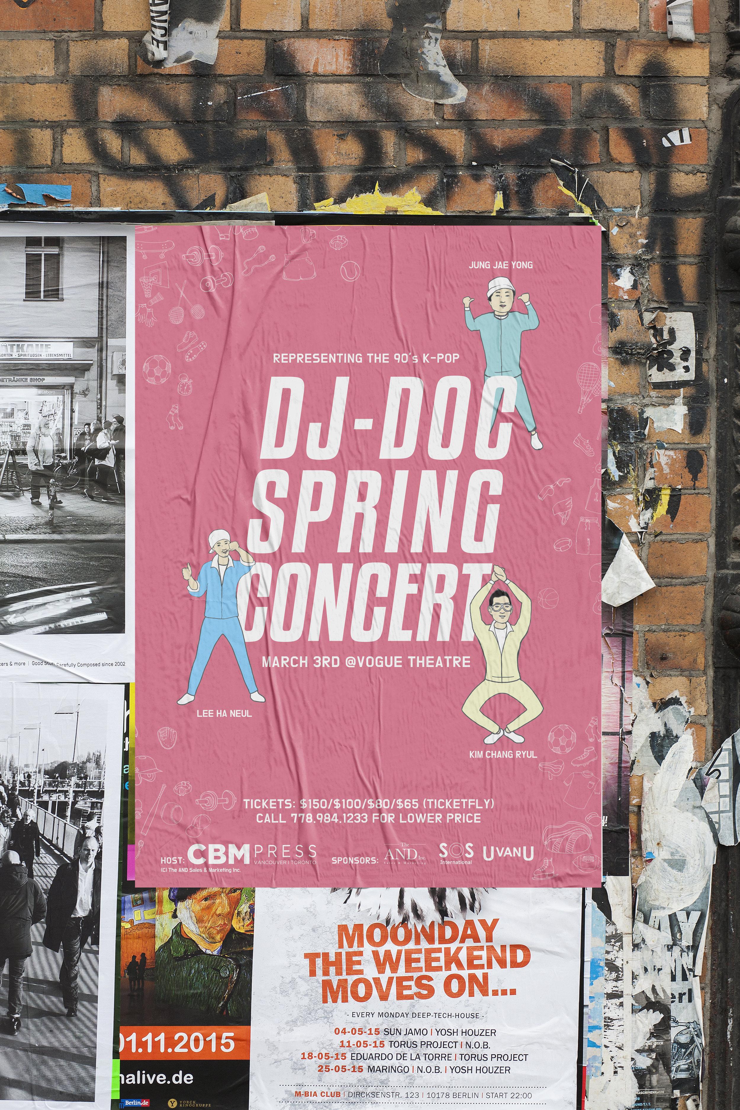DOC Poster.jpg